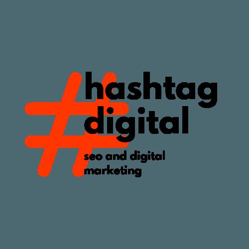 לוגו האשתאג דיגיטל